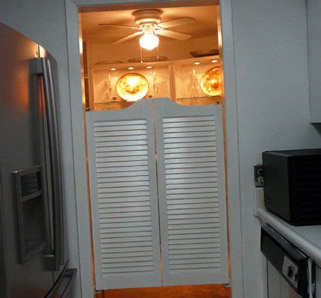 swing doors for kitchen 6a00d83451fa5069e20120a52d4706970b pi 460 215 427 pixels saloon doors pinterest swings doors