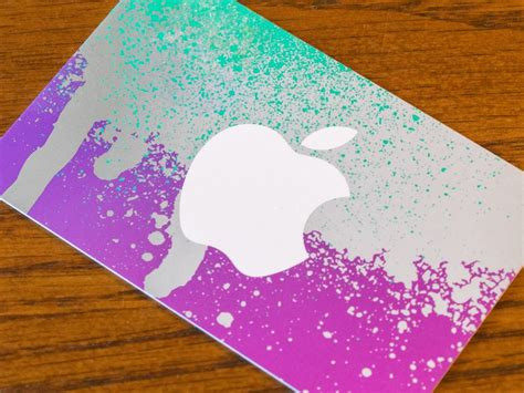 How To Purchase Itunes Gift Card - how to buy and email an itunes gift card imore