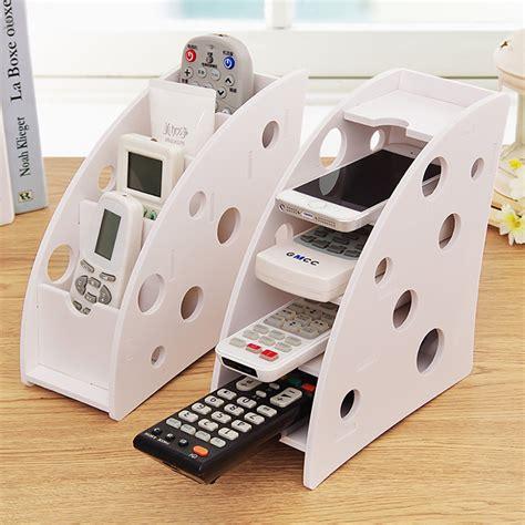 kotak barang diy multifungsi remot alat tulis kantor white jakartanotebook