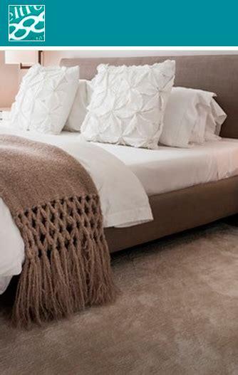 alfombras peru alfombras peru