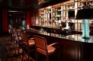 Top Hotel Bars by Best Chicago Bars And Lounges For Singles