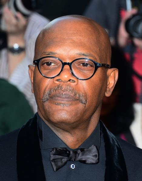 samuel l jackson house samuel l jackson s advice to obama be f king presidential eurweb