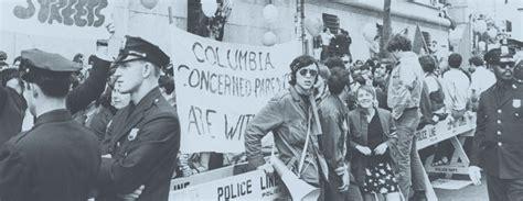 a time to stir columbia 68 books columbia 1968