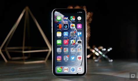 ドコモ iphone xrを端末購入サポート対象に追加 2万5920円から購入可能に engadget 日本版