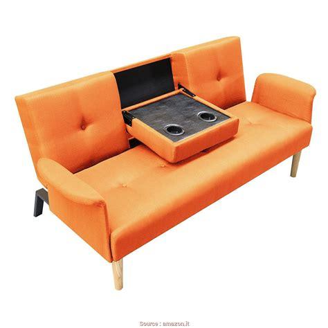 divani a buon prezzo buono 5 divano letto buon rapporto qualit 224 prezzo jake