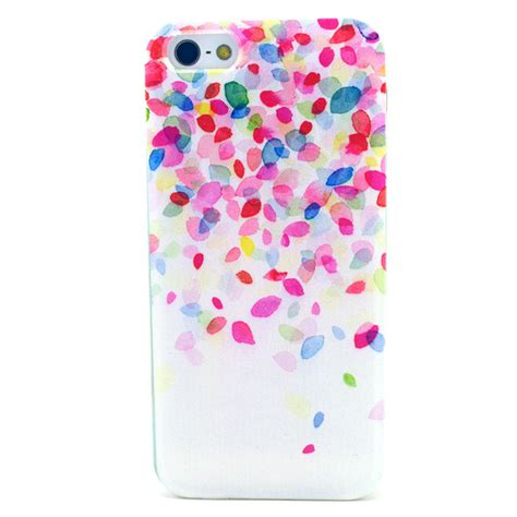 coque tpu divers silicone pour iphone 4s 5s 6plus