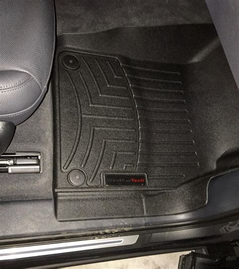 top 28 weathertech floor mats smell weathertech floor mats smell 28 images jeep wrangler