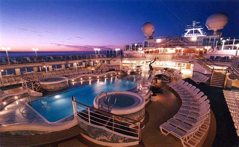 princess cruises promotions princess cruise offers