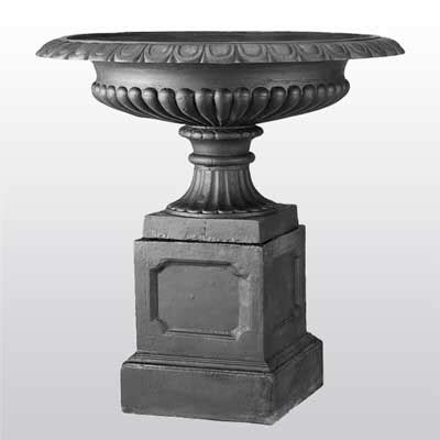 large urn archives irongate garden elements