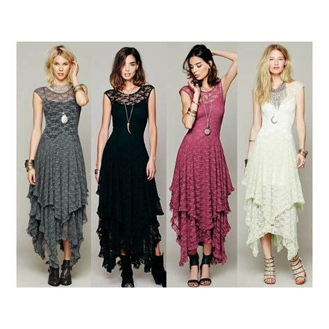 imagenes de buenas noches graciosas trackid sp 006 vestidos de renda trackid sp 006 moda espa 241 ola moderna