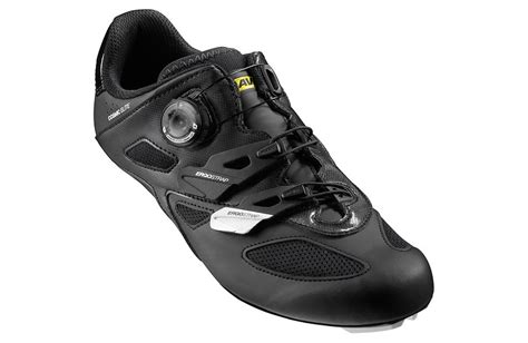 mavic bike shoes mavic cosmic elite road cycling shoes 2017 bike shoes