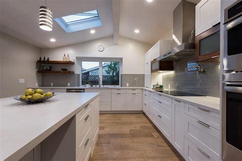 sharon stone design kitchen  bath remodeling custom countertops