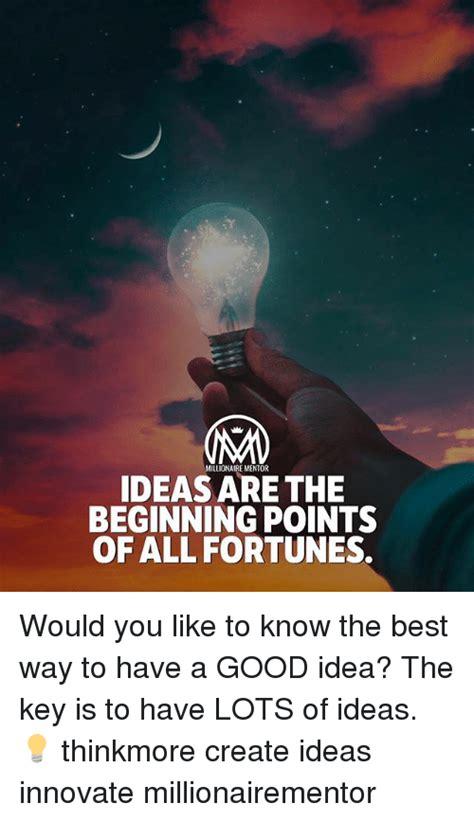 Good Ideas For Memes - 25 best memes about good idea good idea memes