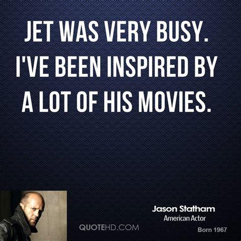 spy film quotes jason statham jason statham movies quotes quotehd
