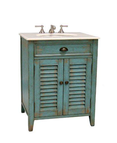 blue bathroom cabinets blue bathroom vanity delmaegypt