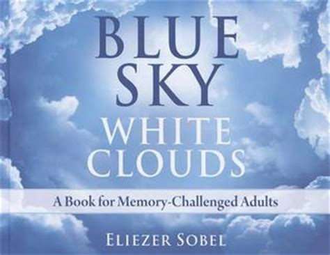 the sky is yours a novel books blue sky white clouds