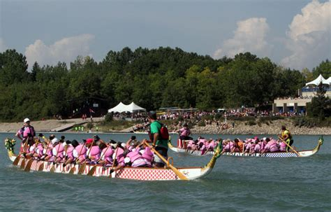 dragon boat festival 2018 calgary calgary dragon boat race festival