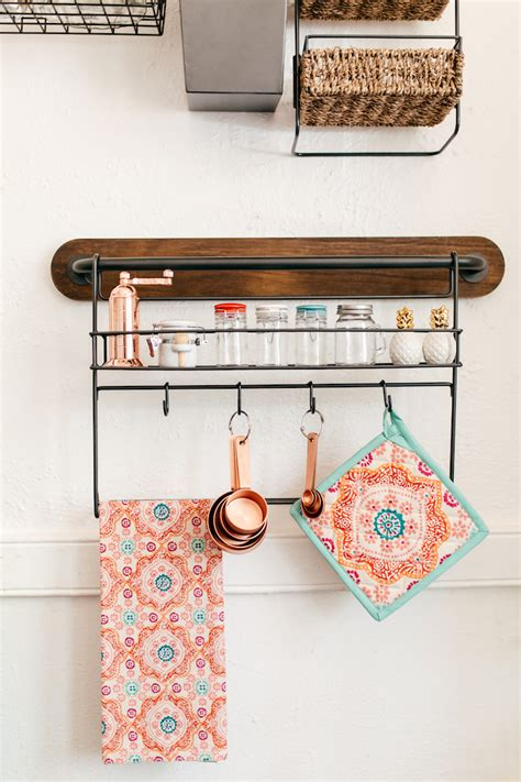 World Market Kitchen Storage by Storage Display Ideas For Small Spaces 183 Haute The Rack