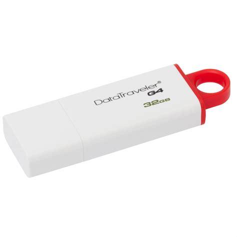 kingston dtig4 usb flashdisk 32gb memorie usb kingston datatraveler dtig4 32gb usb 3 0
