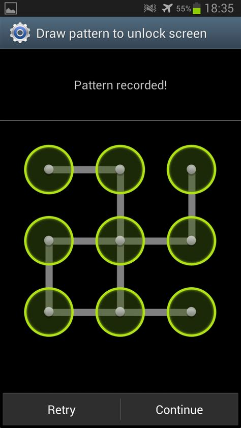 unique pattern password welcome to marcel universe android screen lock pattern