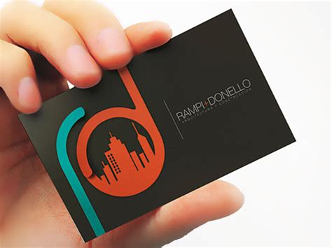 Cool Designs For Cards