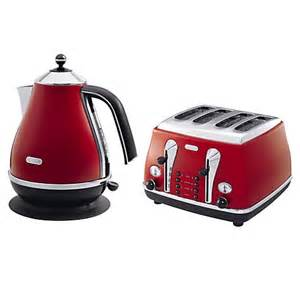 Delonghi Vintage Icona Kettle And Toaster Set 13 Best Images About Kitchen Ideas On Pinterest Kitchen