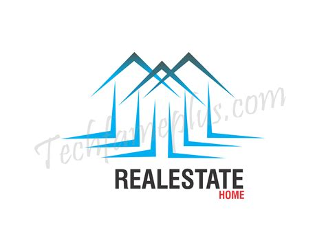 techfameplus real estate logos design archives 28 techfameplus real estate logos design