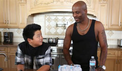 watch fresh off the boat reddit video dmx makes an appearance on fresh off the boat