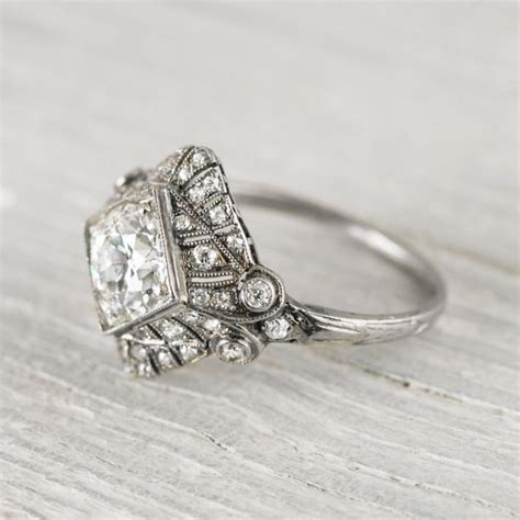 antique wedding rings nyc ktrdecor