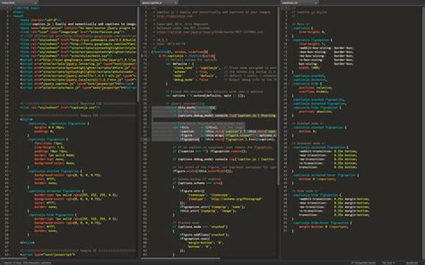 colorsublime theme list not found 35 html css resources for beginners level up medium