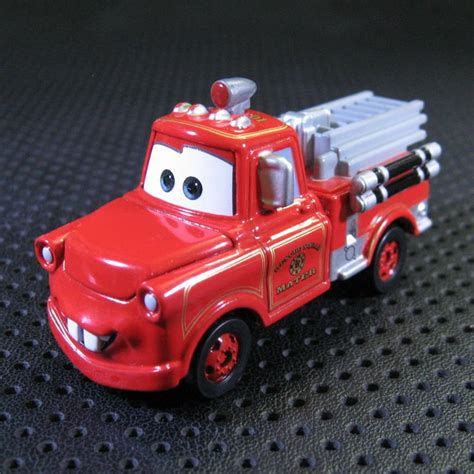 Kiddy Friction Power City Rescue Cars With Light Sound Vehicles engine truck toys model ideas