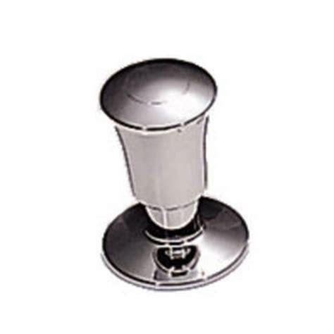 Kitchen Sink Accessories Basket Kitchen Sink Accessories Pop Up Strainer Basket Unit By Franke Kitchensource
