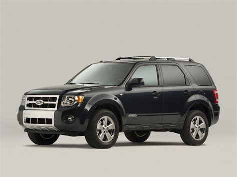 does ford escape 4 wheel drive 2012 ford escape price photos reviews features