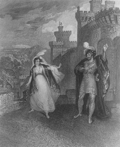 Waverley Novels Ivanhoe waverley novel illustrations ivanhoe 1819 here