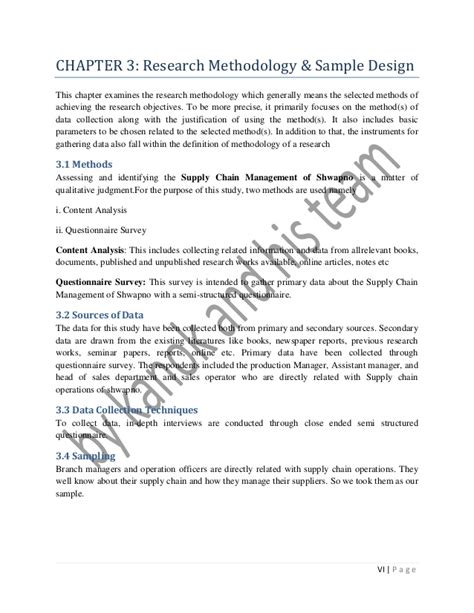 supply chain management resume sle supply chain management sle best chain 2018