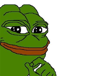 Pepe Meme - pepe the frog tumblr www pixshark com images galleries