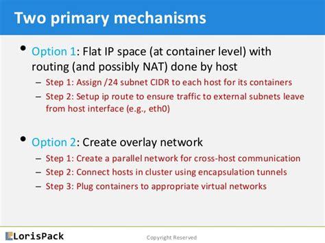 docker tutorial step by step docker networking tutorial 102