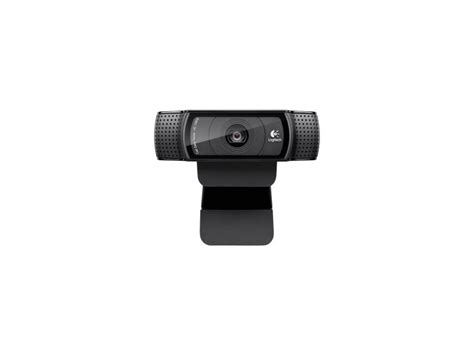 logitech c920 web logitech c920 hd pro web kamera web kamera cena