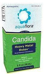 Brain Heavy Metal Detox Formula by Prodha From Nordic Naturals Is A High Potency Formula