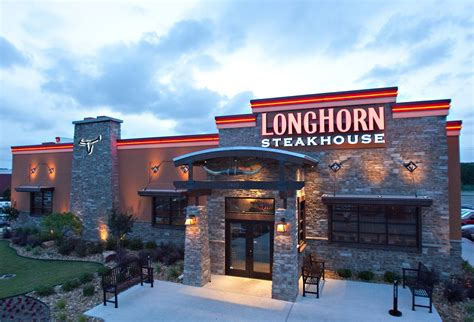 longhorn steak house longhorn steakhouse to open in katy houston chronicle