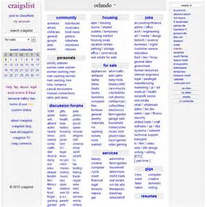 craigslist used cars for sale craigs used cars for sale