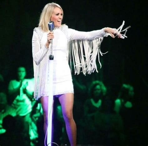 carrie underwood kings and queens song 5728 best the queen of everything images on pinterest