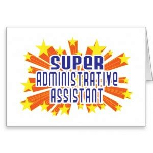 Inspirational Quotes For Assistants