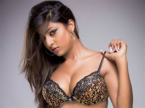 hot photos of telugu actress tollywood actresses who are extremely hot