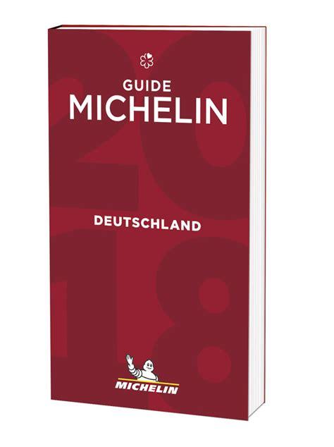 deutschland guide michelin 9782067230194 der neue guide michelin deutschland 2018 biancas blogbiancas blog