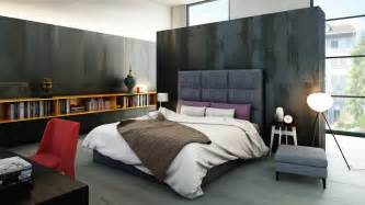 Decoration Ideas For Bedrooms 15 Awesome Wall Texture For Your Bedroom Decorating Ideas