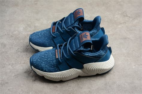 2018 adidas originals prophere real teal running white shoes on sale yeezy boost 2019