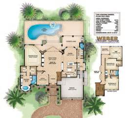 Weber Design Group Home Plans by Savona House Plan Weber Design Group