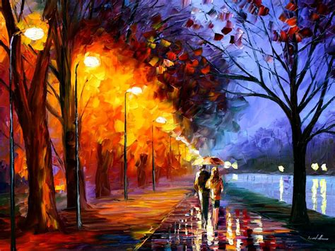 wallpaper colorful portrait colorful paintings wallpapers