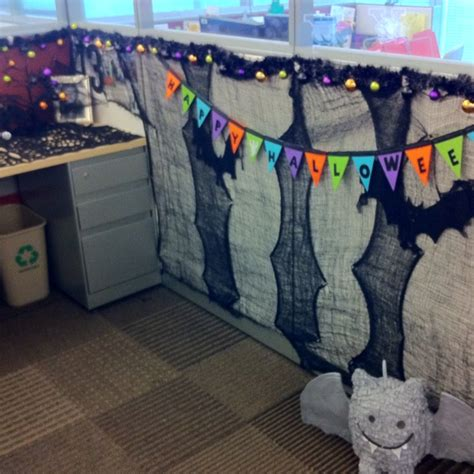 decorate your desk for how to decorate your desk for hallowen org